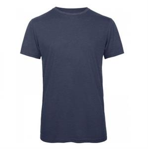 B&C Triblend Men's T-Shirt