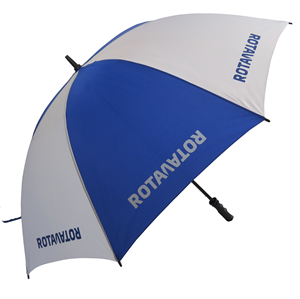 Fibrestorm Value Umbrella