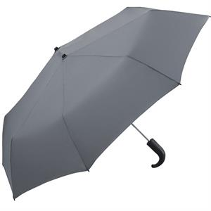 Fare 4Two Golf Mini Umbrella