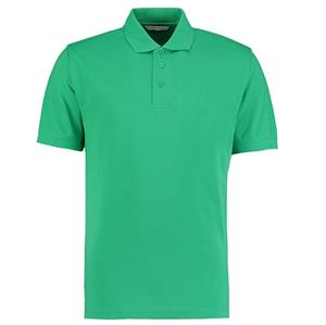 Kustom Kit Men's Classic Polo