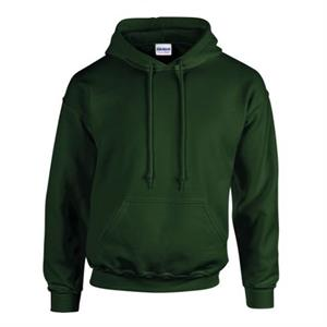 Gildan Heavy Hooded Sweatshirt