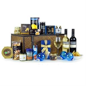 Magical Christmas Hamper