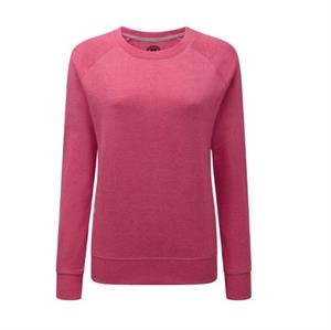 Russell Women's Raglan Sweat