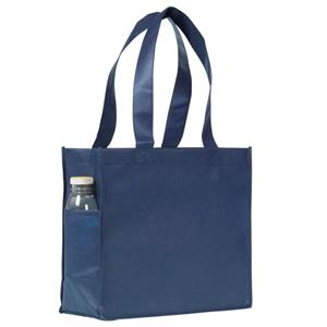 Elmsted' Tote Bag