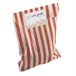 Retro Sweet Bag 60g