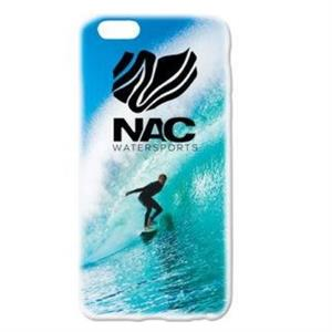 iPhone Case - Hard Shell