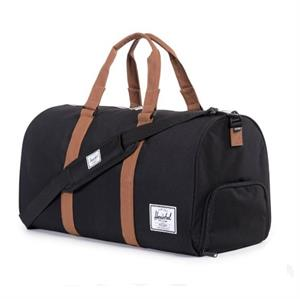 Herschel Novel Holdall Bag