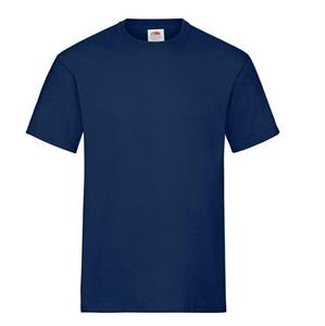 Fruit of the Loom Heavy T-Shirt