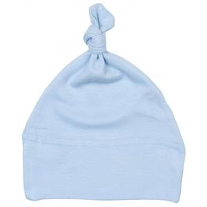 Babybugz One Knot Hat