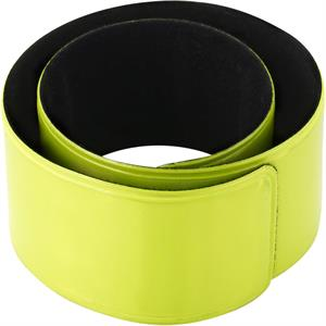 Snap Arm Band