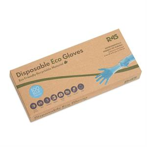Eco Friendly Disposable Enviroglove