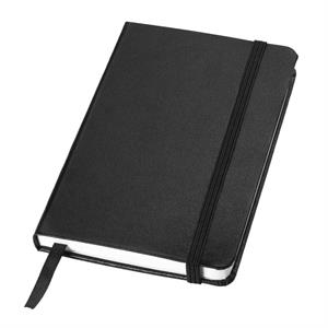 JournalBooks A6 Notebook
