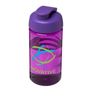 Bop™ Sports Bottle 500ml