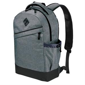 Graphite Slim Laptop Backpack