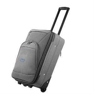 Stretch It Carry-On Trolley