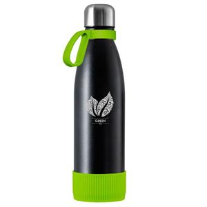 myNIZZA Drinks Bottle 500ml