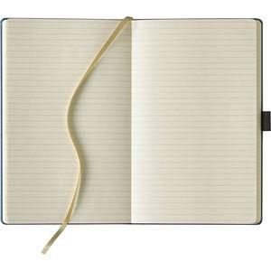 Medium Notebook Ruled Paper Matra