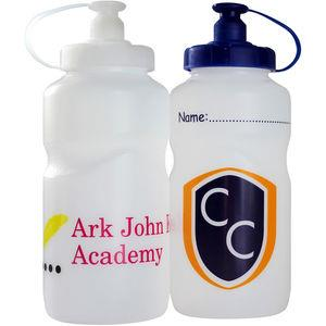 Activ-Mini 350ml Sports Water Bottle