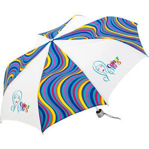 Promo Light Umbrella