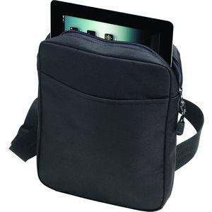 Borden' Tablet PC Bag