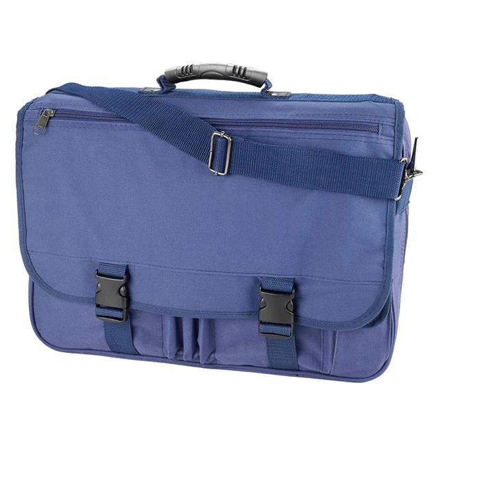 Chalford Laptop Bag