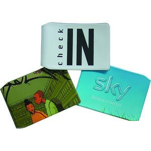 Oyster Card Wallets
