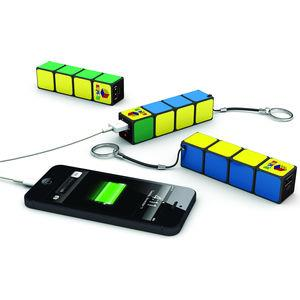 Rubik's Powerbank