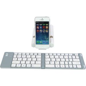 Freedom Bluetooth Keyboard For Tablets
