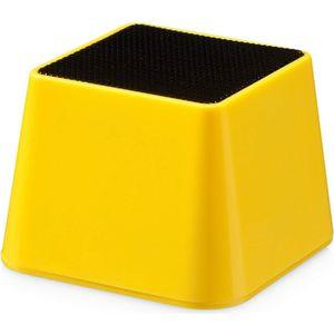 Nomia Mini BT Speaker