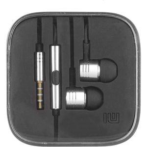 Buddy Ear Buds