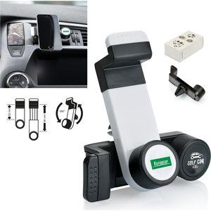 MOVING Smartphone Car Holder