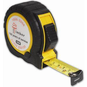 Tape Measure (10m)
