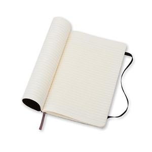 Moleskine SB Notebook Large Ruled