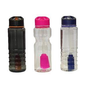 Sports Filter Water Bottle
