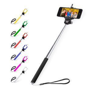 Colourful Selfie Stick