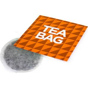 Teabag Envelope