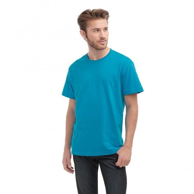 Stedman Mens Crew Neck T-Shirt.