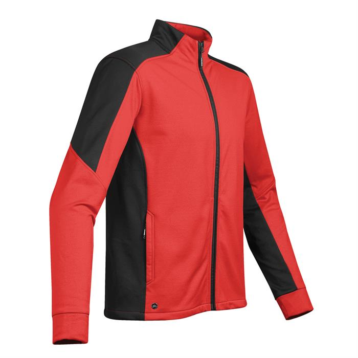 Stormtech Men's Chakra Fleece Jacket