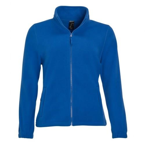 SOL'S Ladies' North Fleece Jacket