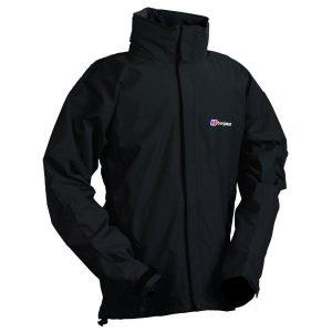 RG Alpha Jacket by Berghaus