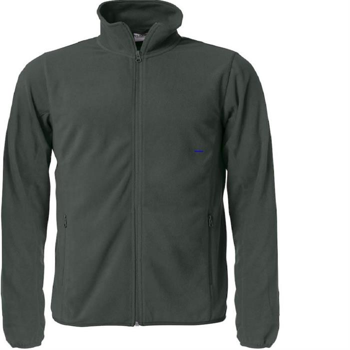 United Brands Basic Micro Fleece