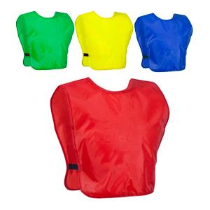 Children's Tabard Vest