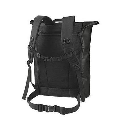 Eco Courier Backpack