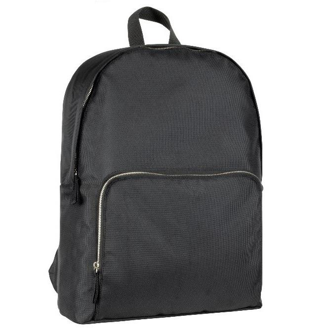 Staplehurst Eco Backpack