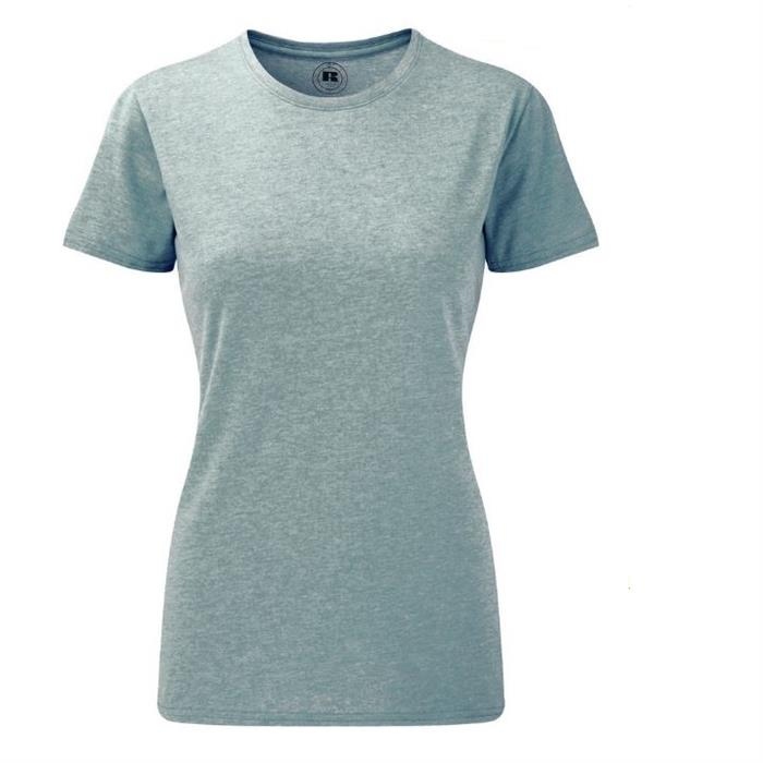Russell Women's HD T-Shirt