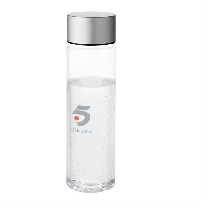Fox bottle 900ml